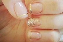 Style Nail