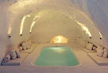 Cool places to visit / by J Gallardo