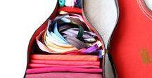 Sewing / Ompelu, vaate, asuste, ompeluohje, kierrätys, DIY