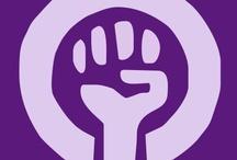 Activist: Activate. / by Gaylene