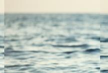 Ocean / by J Gallardo