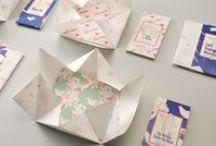 design | folding