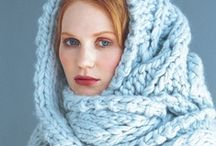 Knit / by Louise Botes