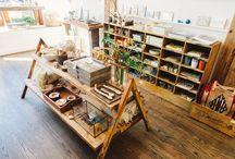 places | atelier