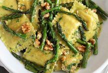Food - Italy's Best