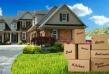 YorkDurhamHomes / Real Estate, Interior Spaces, Outdoor Spaces, Homes for Sale,