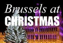 Christmas | Europe / Christmas around Europe
