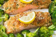 Food - Rockin Seafood