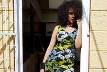 Sapelle Dresses / #Dresses by Sapellé. See. Like. Share. www.sapelle.com