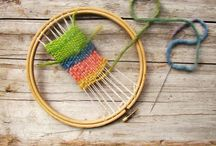 Weave Weave Baby