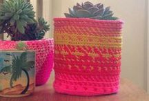 TapestryCrochet