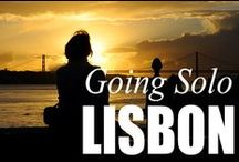 Travel | Portugal / Things to see, do, eat &  drink in Portugal