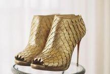 vegan wedding shoes / Some style inspiration (non-vegan) and many pretty vegan wedding shoe options