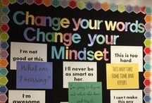 Sped Misc: Growth mindset