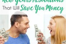 Money Saving Tips / Here you will find money saving tips, tricks and strategies.