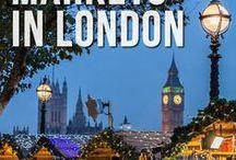 London / Lontoo, matkailu, Lontoon torit, joulu Lontoossa, säästä rahaa Lontoossa