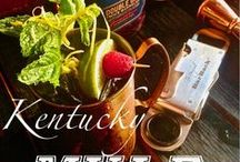 Mules, Mules, and More Mules.. / All Types Of Our Favorite Mule Recipes, Both By The BarBack Company And By Our Friends.