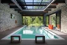 Bauforum-Hausbau / Bilder zu Modernem Hausbau und ein kleines Bauforum mit Fotos von Häuser so wie Gartenanlagen.   Schwimmteiche, Betonbauten, Keller, Brunnen, Duschen und viele weitere tolle Architekturbilder.