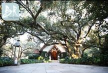 Event Venues / by Sea Island