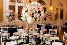 Event Design / by Sea Island