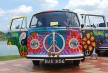 Free Spirits & Hippies / Follow us here and keep in touch everyday! www.facebook.com/freespiritsandhippies / by Sarah Cooper