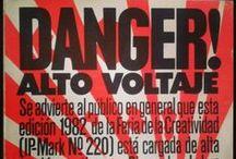 La Historia de la Publicidad / The history of advertising / Histoire de la Publicité