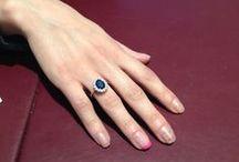 Un anello è per sempre