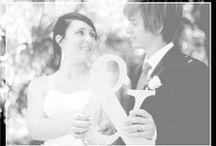 {Blog: Wedding} / These are the Wedding posts that can be found on Bobs & Rouge