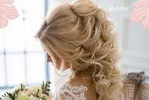 Wedding Style / All things BRIDE!