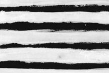 GFH | Black and White Mood
