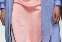 Пальто / Женские пальто 2016 (Woman Coats, spring 2016)