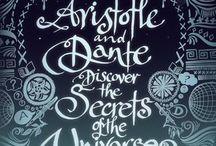 aristotle and dante aesthetic