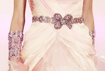 Haute Couture  / Bridal Couture from the designers all over the world, be inspired by their collections.