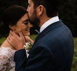Our Happy Brides / Casar Elegance brides on their wedding day
