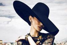 Fashion / by Rouba Saadeh
