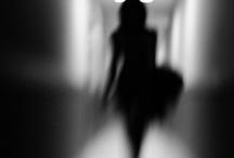 Light/Shadows / by Vania Coutinho-Ochoa