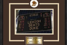 Holiday Gift Ideas / by Lehigh University Bookstore