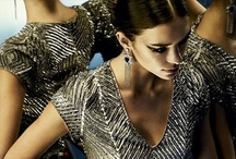Holiday 2012  / by INTERMIX