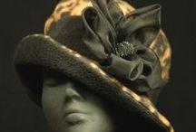 Casual Fall Winter Hats for Women