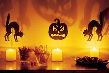 Happy ♪ Halloween