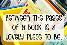 Books / Book Lists. Book Love. Book Quotes. Kids Books.