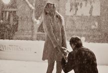 Lets be Romantic <3