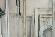 """1 Decor Details / """"The details are not the details. They make the design."""" -Charles Emes"""