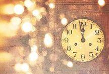 Happy ♪ New Years !