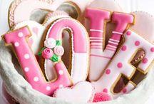 Happy ♪ Valentine's  Day