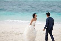 Cape Cod Weddings / Featuring images of weddings inspired and celebrated here on Cape Cod.