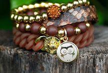 Fashion accessories / Stay classy