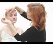 Elate Tutorials / A collection of our makeup tutorials from our YouTube Channel: Elate Cosmetics.