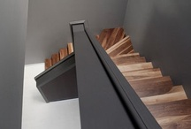 Interiors / Walls, windows, doors, textures, lights, furnishings and furnitures...I love it!!!!!