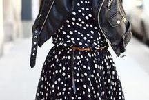 Modestyles für mich //